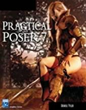 Practical Poser 7