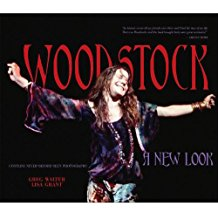 Woodstock: A New Look