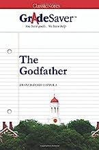GradeSaver (TM) ClassicNotes: The Godfather