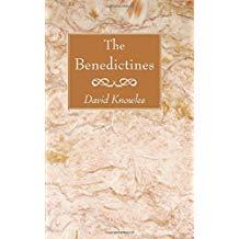 The Benedictines