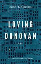 Loving Donovan: A Novel