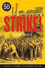 Strike!: 50th Anniversary Edition