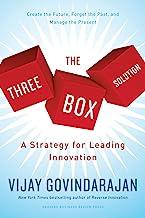 Three-Box Solution