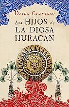 Los hijos de la Diosa Huracán / The Goddess Hurricane's Children