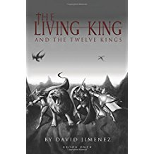 The Living King and the Twelve Kings: 1