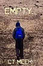 EMPTY: Short Stories