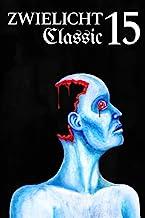 Zwielicht Classic 15