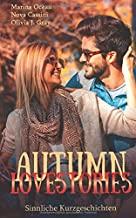 Autumn Lovestories