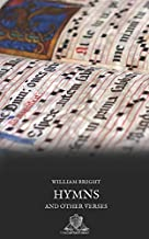 Hymns and other verses