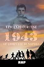 1943: Le Giornate di Napoli