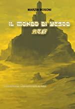 Ataf: Il mondo di Yesod