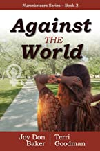 Against the World: 2