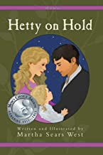 Hetty on Hold: Fifth in Series: 5