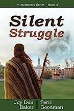 Silent Struggle: 3