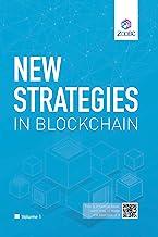 ZooBC: New Strategies in Blockchain