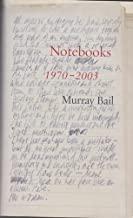 notebooks-1970-2003
