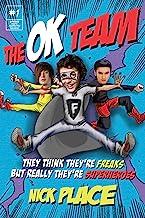 The Ok Team