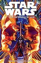 Star Wars - Vol 1: In the Shadow of Yavin