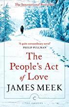 Meek, J: People's Act Of Love