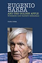 Eugenio Barba and the Golden Apple: Witnessing Odin Teatret's Rehearsals