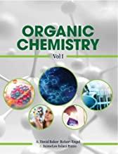 Organic Chemistry, Vol I