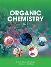 Organic Chemistry, Vol II