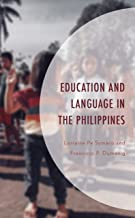 Education and Language in the Philippines