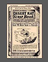 The Desert Rat Scrapbook Compendium Volume 2