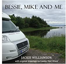 Bessie, Mike and Me