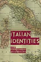 Italian Identities