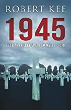 1945: The World We Fought For: 2