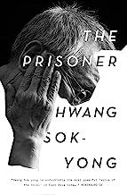 The Prisoner: A Memoir