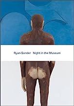 Ryan Gander Curates: Night in the Museum