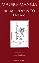 From Oedipus to Dream