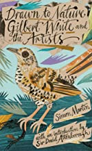 Drawn to Nature: Gilbert White and the Artists
