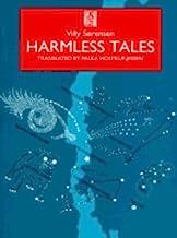 Harmless Tales: No 9