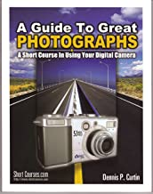 a-guide-to-great-photographs