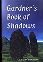 Gardner's Book of Shadows