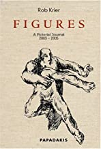 Figures: A Pictorial Journey: A Pictorial Journal