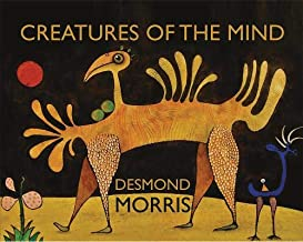 Creatures of the Mind