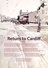 Return to Cardiff