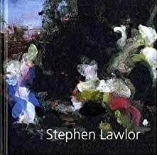 Profile 29 – Stephen Lawlor