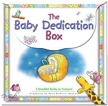 Dedication Baby Box, The