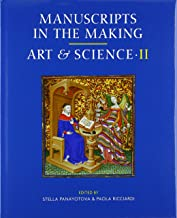 Art and Science: Volume Two: 2
