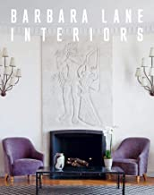 Barbara Lane Interiors