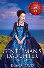 A Gentleman's Daughter