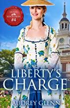 Liberty's Charge