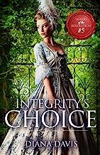 Integrity's Choice