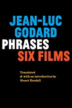 Phrases: Six Films