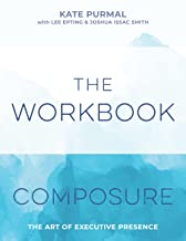 COMPOSURE Companion Workbook